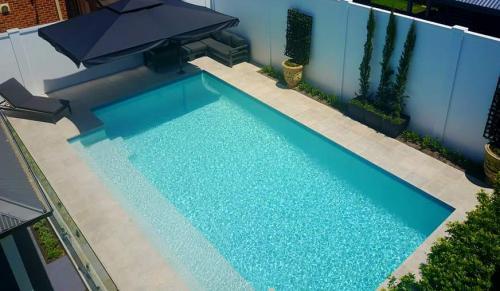 CS40-pool